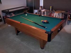 04062014_Play Pool 1