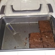 2015_Brownies-for-breakfast-_2-magic-questions