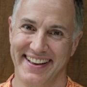 Brooks Palmer