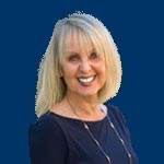 Dr. Nancy Irwin-hypnotherapy-los-angeles