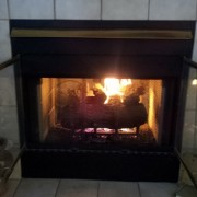 Fireplace-picture-1