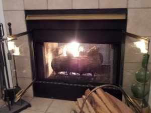 Fireplace-picture-2