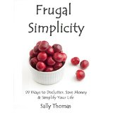 Frugal-Simplicity-Book-Cover