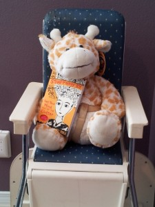 STUFFology-101-held-by-giraffe-in-high-chair-20140412_launch