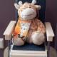 STUFFology-101-held-by-giraffe-in-high-chair-20140412_launch