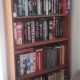 Who-has-time-to-read-bookcase-2_ER